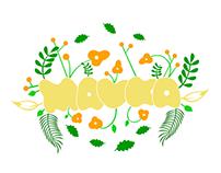 Логотип MAVKA