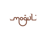 Mogul logo design