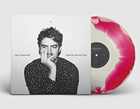 Ryan Hemsworth – Alone For The First Time