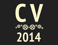 CV 2014