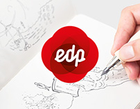 EDP One