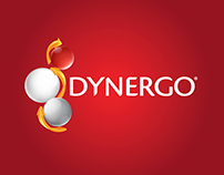 Biocodex - Dynergo