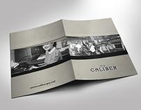Catalog Folder