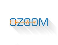 OZOOM