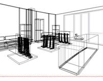 Vectorworks engineering & design