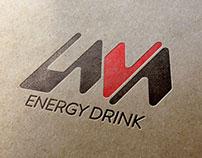 LAVA - Energy Drink
