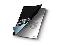 Character Design Handbook