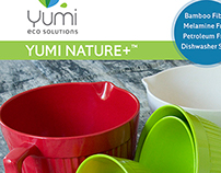 Yumi Eco Solutions