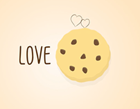 I-love-real-cookies-not-the-stupind-internet-thing..