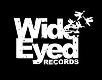 Wide-Eyed Branding