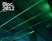 Bloc 2012