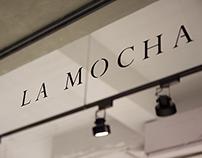 La Mocha