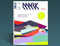 Mark 50