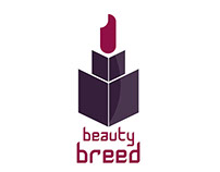 Beauty Breed