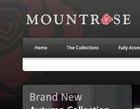 Mountrose