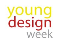 Young Design Week