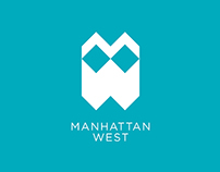 Manhattan West