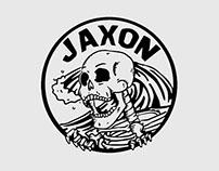 Jaxon Surfboards & Workshops