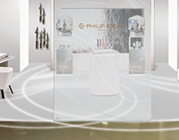 PHILIP STEIN New Concept Store