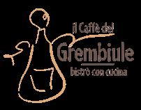 Il Caffè del Grembiule - Milano