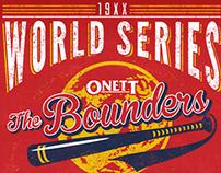 World Series 19XX