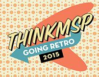 thinkMSP summit 2015