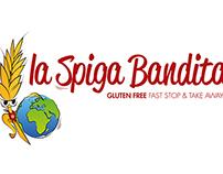 La Spiga Bandita - Gluten Free & Bio Restaurant - Crema