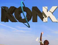 KonKav Teaser
