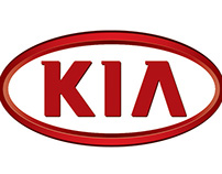 Kia Dealership Ads