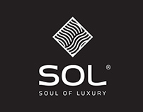 SOL | Soul Of Luxury