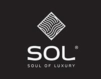 SOL | Soul Of Luxury