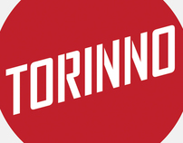 TORINNO - Sin Aliento Videoclip