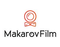 MakarovFilm