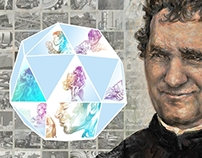 S. João Bosco, exemplo e efeméride