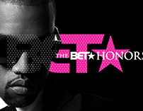 BET HONORS 2015 PITCH BOARDS B