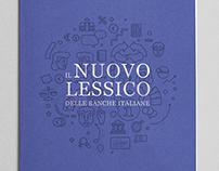 IL NUOVO LESSICO DELLE BANCHE ITALIANE