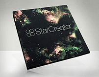 StarCreator