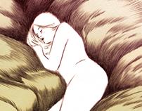 Het Parool / Sleep
