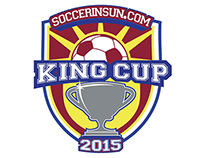 King Cup 2015