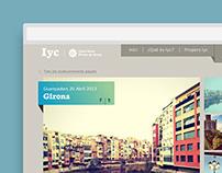 Instagram your city Costa Brava