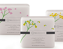 Organic Soaps | Personal Care