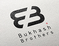 Bukhash Brothers