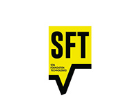 SFT-Soil Foundation Technologies