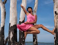 Cooper Morgan Dance Company