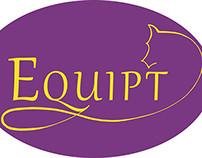 Logo Design - Equipt