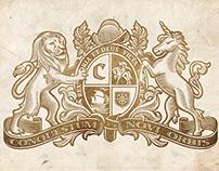 Noble Cortes