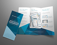 Castlight Health _ CalPers Welcome Kit Comp Work