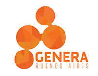 GENERA - Proyecto de Gestión Estratégica de Diseño