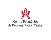 Centro Patagónico de Documentación Teatral