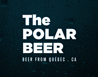 The Polar Beer